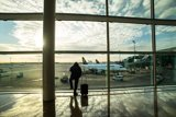 Los españoles viajaron un 6,5% más en 2017, con un aumento del 6,9% del gasto