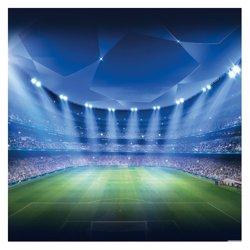 Nace 'Wingy', la primera plataforma digital de experiencias deportivas en el fútbol