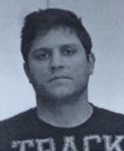 Detenido el hombre que agredió a una mujer robándole el bolso en Algeciras cuando intentaba coger un avión en Málaga