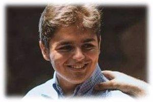 Carlos Rafael Martínez, el prodigio del violín de 19 años que abrió un 'crowdfunding' para poder estudiar en EEUU