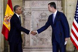 Barack Obama participará el próximo mes de julio en la Cumbre de Economía Circular que se celebrará en Madrid