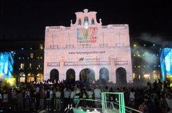 El III Festival de Luz y Vanguardias de Salamanca se presentará el 17 de mayo en Madrid