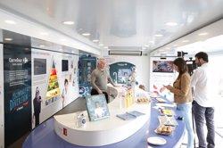 Ferran Adrià y Disney apadrinan Caravana de la salud que recorrerá 30 ciudades Española