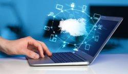 Tener el ordenador siempre protegido y utilizar webs de confianza, consejos para comprar de forma segura en Internet