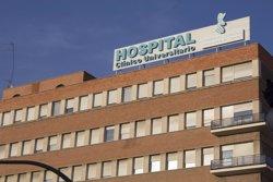 Investigadores españoles participan en el primer estudio sobre el uso anestésico del gas xenón en pacientes longevos
