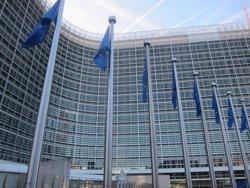 Europa gestionó mejor las desigualdades sanitarias ocasionadas por la crisis que Estados Unidos