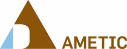 Ametic pide al nuevo Gobierno que ejecute el 100% del presupuesto de I+D este año