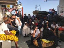 BlueBay Hotels ofrece 20 puestos de trabajo a los migrantes del 'Aquarius'