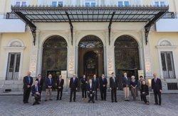 Fundación BBVA llama a fortalecer la cultura científica como defensa frente a la posverdad y los liderazgos populistas