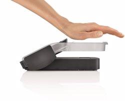 El sistema de autenticación biométrica de Fujitsu PalmSecure alcanza el millón de unidades vendidas