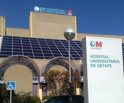 Investigadores del Hospital de Getafe identifican cómo prevenir problemas de salud en los mayores