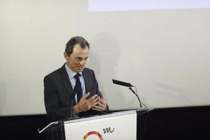 Duque dice que no aumentará las subvenciones a multinacionales y apuesta por cambiar la regulación para que innoven