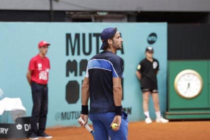 El Mutua Madrid Open planea añadir un nuevo edificio para el torneo por el potencial de crecimiento