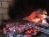 El sector del cordero lanza promociones por toda España para aumentar el consumo de esta carne