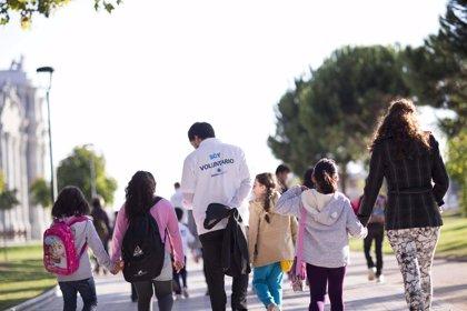 Fundación Mutua Madrileña lanza los VI Premios al Voluntariado Universitario para reconocer a los voluntarios españoles