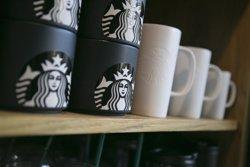 Starbucks España recibe el premio 'Excelencia y Sostenibilidad' por su plan de gestión de excedente alimentario