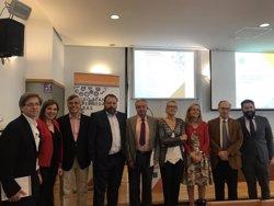 La Fundación Gaspar Casal lanza el primer Libro Blanco de las Enfermedades Raras en España