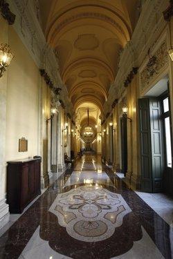 El Tribunal Supremo confirma que las elecciones al Colegio de Enfermería de Murcia de 2016 fueron