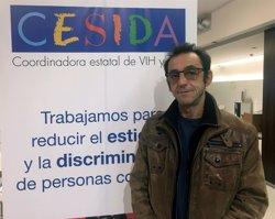 CESIDA llevará una carroza en el orgullo contra las barreras de la Administración a la profilaxis preexposición al VIH