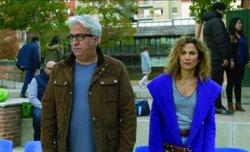 Leo Harlem, Toni Acosta y Maggie Civantos protagonizan 'El mejor verano de mi vida', humor sobre el valor de la familia