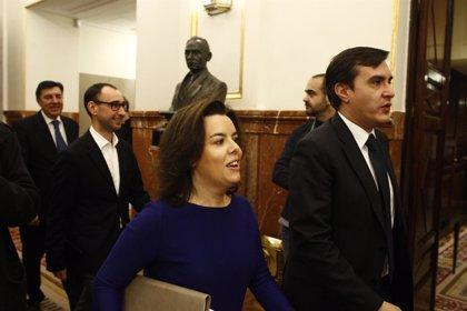 Acción Democrática abandona alianza opositora MUD