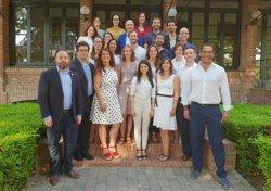 Más de 3.500 investigadores y científicos españoles en el exterior crean la red de asociaciones RAICEX