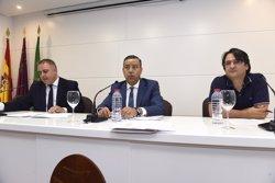 Consejo General de Dentistas pide perseguir a los culpables del cierre de iDental para que respondan ante los afectados