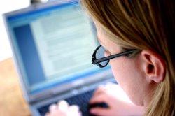La velocidad media de bajada de Internet fijo en España aumentó un 33,6% en el primer semestre, según nPerf