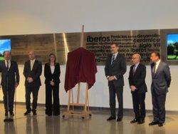 Los Reyes visitarán Bailén el próximo 19 de julio con motivo del 210 aniversario de la batalla