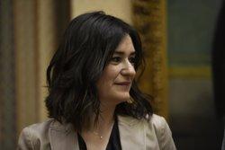 Sindicatos piden a Montón que la convocatoria urgente del Ámbito de Negociación del Sistema Nacional de Salud