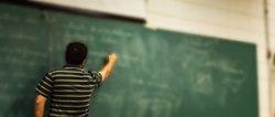 Sindicatos de Enseñanza piden a Celaá que convoque las Mesas de Negociación para abordar los cambios educativos
