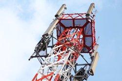 Movistar, Orange, Vodafone y MásMóvil irán a la primera subasta de 5G, que empieza la próxima semana