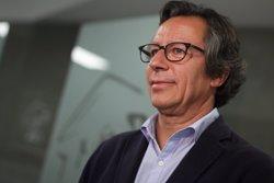 El PP, tras la decisión alemana sobre Puigdemont, recalca que