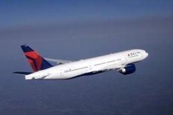 Delta gana 1.572 millones en el primer semestre, un 10% menos
