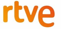 Periodistas de RTVE suspenden