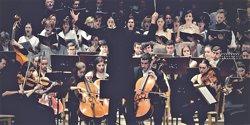 La música produce mejoras en el Parkinson o el Alzheimer, según un catedrático de la ULL