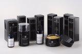Ondalium, pionera en usar extracto fluido de ajo negro en  tratamientos específicos y biocosmética