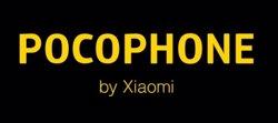 Pocophone, la segunda marca de Xioami, se centrará en móviles de altas prestaciones