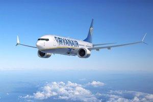 Sánchez asegura que el Gobierno velará por los derechos de afectados por cancelaciones en Ryanair