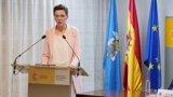 El Gobierno llama a la tranquilidad tras el cierre de la aduana de Melilla por Marruecos