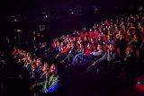 Las entradas de cine, teatro y conciertos son un 0,1 por ciento más caras que hace un año