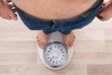 Perder más de una quinta parte de peso duplica la probabilidad de tener buena salud metabólica, según estudio