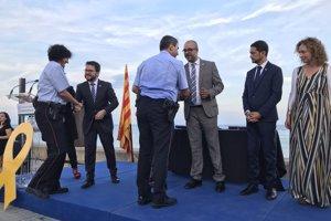 Alcanar (Tarragona) reivindica que