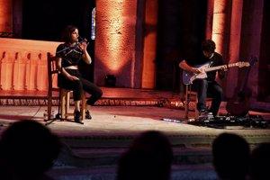 España cuenta con un total de 539 salas de conciertos, más del 70% de titularidad pública