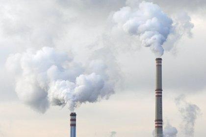 El impacto de las emisiones de los aerosoles varía según el lugar donde se originan