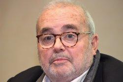 Gómez Navarro habla este jueves del impulso de las políticas públicas en el deporte en ISDE Madrid