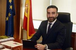 El Gobierno establecerá ayudas en los PGE para los ciudadanos afectados por el segundo dividendo digital
