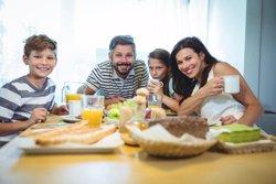 Consumidores, restaurantes e industria, principales responsables del desperdicio alimentario en España, según el Senado