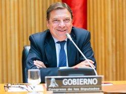 El Gobierno vigilará que las flotas pelágicas de otros países respeten la ley comunitaria en España