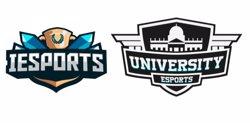 IESports y la Liga University Esports presentan sus nuevas temporadas, extendidas a nivel nacional